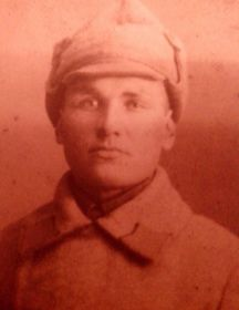 Дубровин Алексей Савельевич