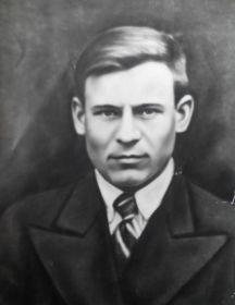 Голунов Андрей Васильевич