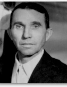 Ганченков Иван Сергеевич