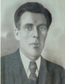 Якорев Иван  Александрович