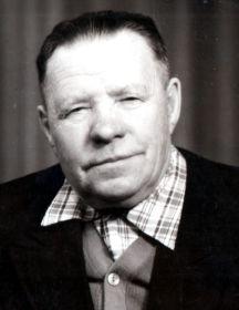Тряпицин Александр Иванович