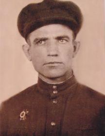 Игнатов Иван Иванович