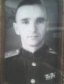 Гаврилин Александр Львович