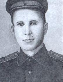 Бочарников Петр Степанович