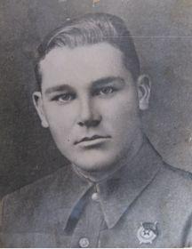 Цуприков Павел Сергеевич