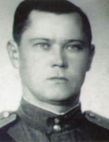 Сорока Мирон Афанасьевич