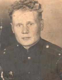 Брагин Александр Николаевич