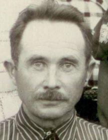 Лаптев Иван Ильич