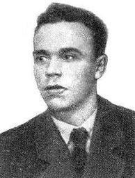 Якушкин Иван Игнатьевич