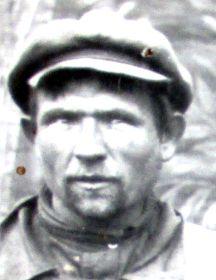 Григорьев Дмитрий Григорьевич