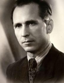Прохорихин Алексей Иванович