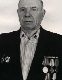 Седов Александр  Алексеевич (1926-2004)
