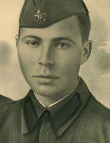 Екимов Виктор Александрович