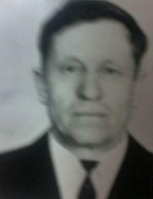 Терехин Дмитрий Леонтьевич