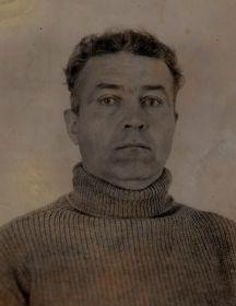 Макаров Вадим Максимович