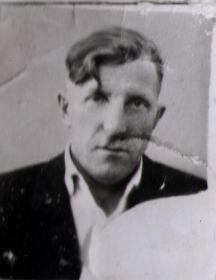 Мохов Анатолий Алексеевич                           1920 г.р.