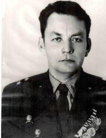 Лунев Виктор Иванович