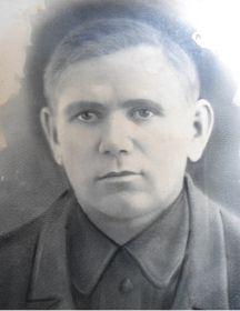 Черныш Виктор Андреевич