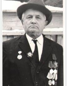 Коваленко Алексей Игнатьевич