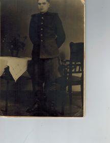 Патин Анатолий Александрович