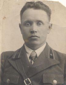 Пархачев Владимир Иванович          1916 г.р.