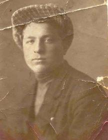 Левичев Иван Федорович.