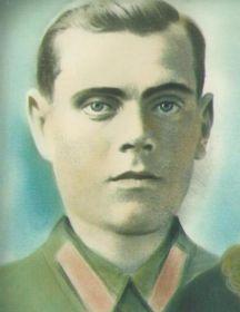 Мельник Анатолий Анатольевич