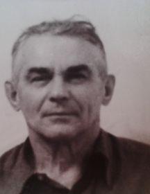 Хижняков Павел Алексеевич