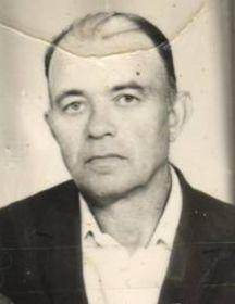 Овчинников Виктор Николаевич