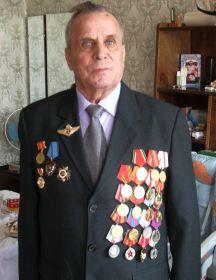 Уткин Александр Иванович