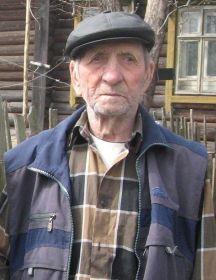 Соцков Алексей Иванович                1922 г.р.