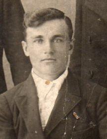 Мусатов Иван Иванович