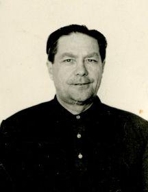 Ольховиков Роман Андреевич
