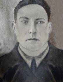 Логинов Василий Александрович.