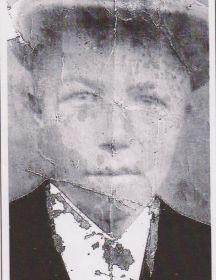 Битяков Иван Григорьевич