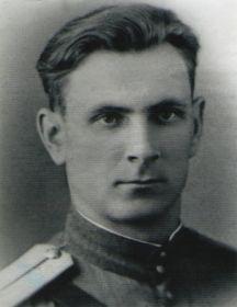 Коломиец Иван Николаевич