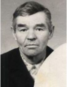 Огурцов Владимир Михайлович