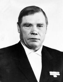 Сутягин Михаил Дмитриевич