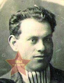 Лукацкий Лев Иосифович