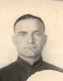 Лапшин Иван Филиппович