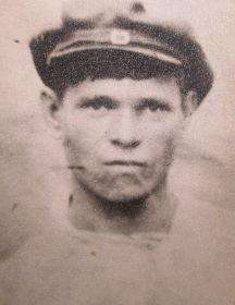 Буланов Андрей Николаевич