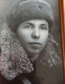 Андрианов Михаил Георгиевич