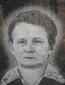 Гусева Валентина Кононовна