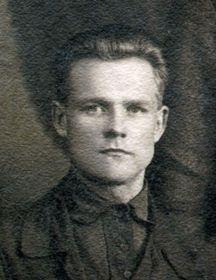 Елисеев Василий Иванович