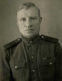 Любушкин Иван Васильевич