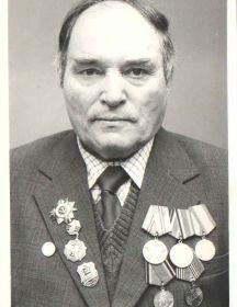 Гремилов Сергей Васильевич