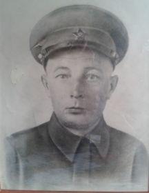 Осокин Фёдор Андриянович