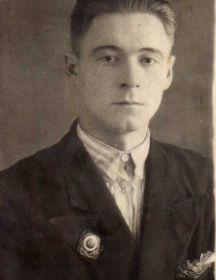 Гусев Василий Максимович