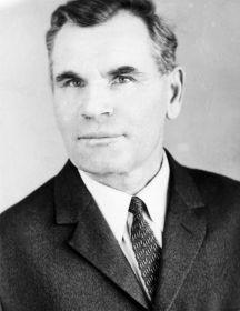 Гавриленко Василий Романович