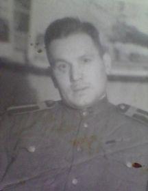 Деменко Алексей Михайлович
